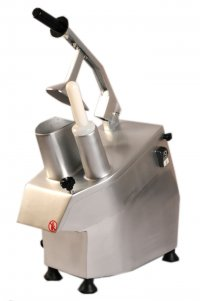 Vegetable Cutter NRI-300 A1
