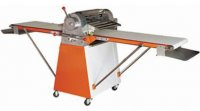 Dough Sheeter ESW-520